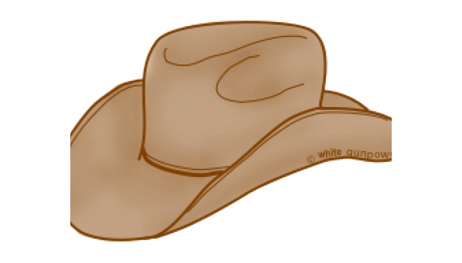 Download High Quality western clipart transparent.