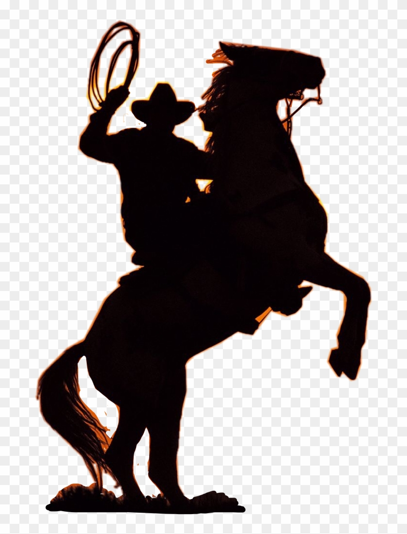 Horse Png & Horse Clipart Transparent.