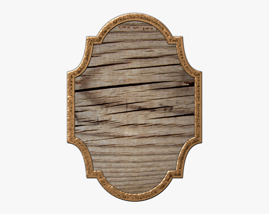 Plaque Clipart Barn Wood.