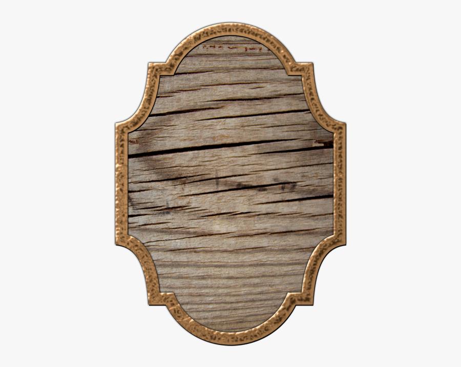 Plaque Clipart Barn Wood.