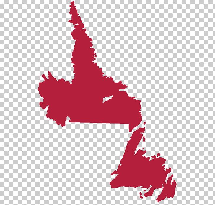 St. John\'s History of Newfoundland and Labrador Happy Valley.