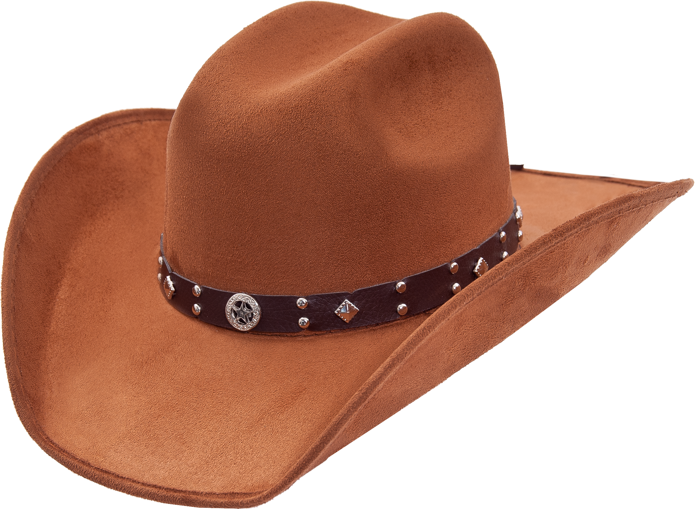 Free Cowboy Hat, Download Free Clip Art, Free Clip Art on.