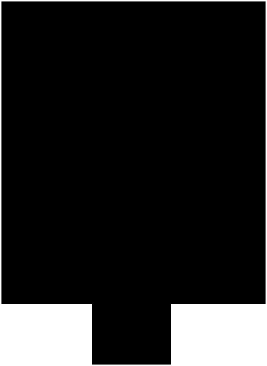 Western Cross Clipart.