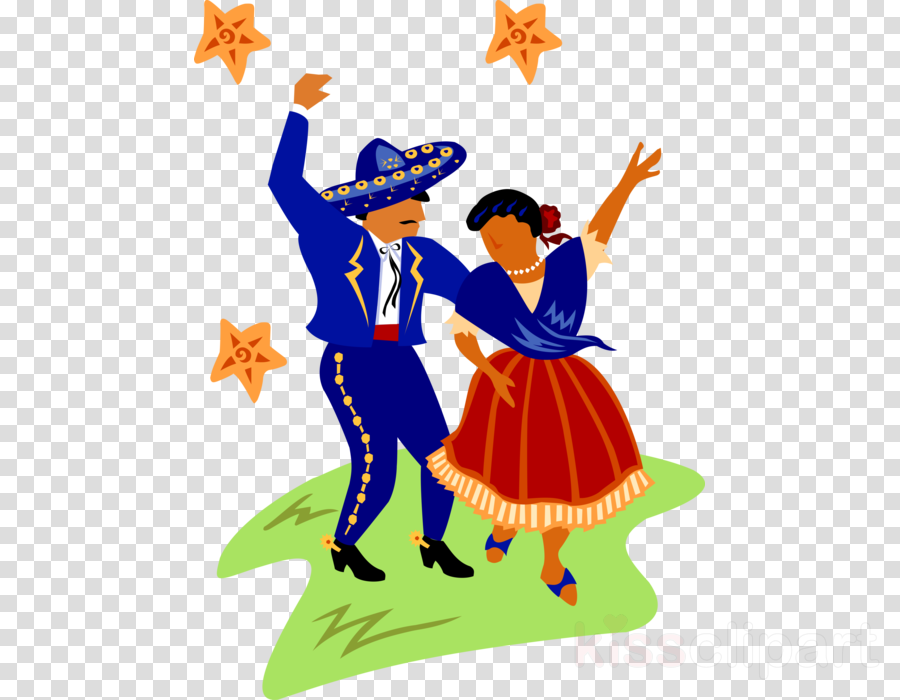 dance cartoon performing arts country.