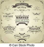 Western Clip Art and Stock Illustrations. 37,900 Western EPS.