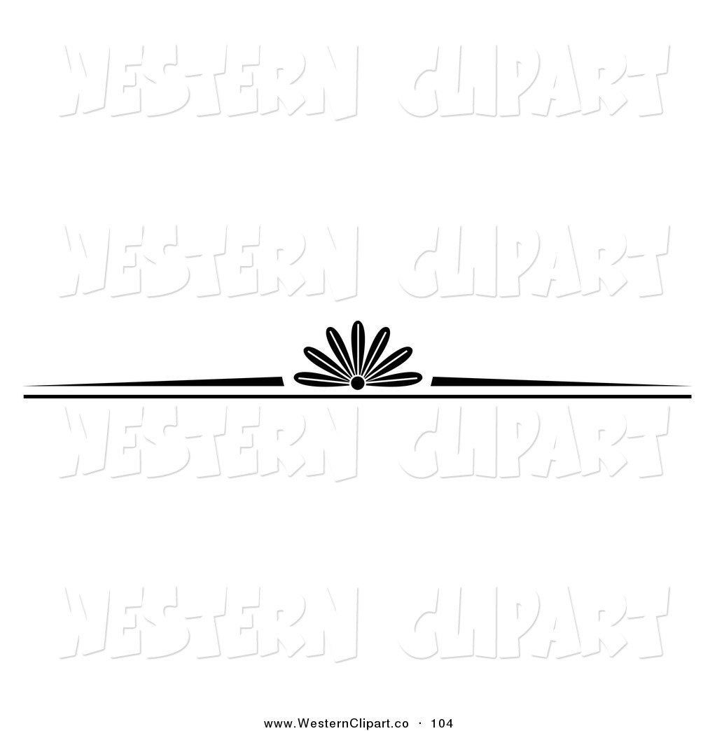 13 Western Vector Designs Images.