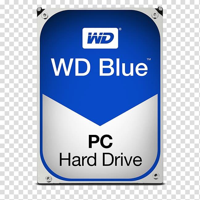 WD Blue HDD Hard Drives Serial ATA Western Digital Data.