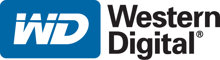Western Digital Showcases Voice.