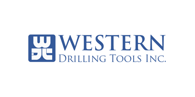 Western Drilling Tools Inc. Profile.