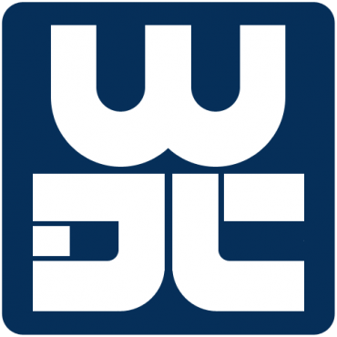 Western Drilling Tools Inc in Calgary, AB.