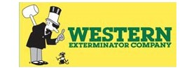 Copesan and Western Exterminator to Part Ways.