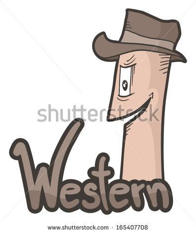 Western Ghats Stock Vectors & Vector Clip Art.