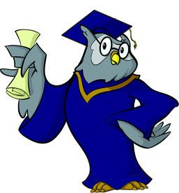 western governors university clipart #8