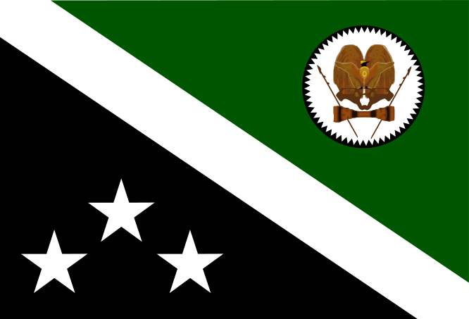 File:Flag of Western Highlands.svg.