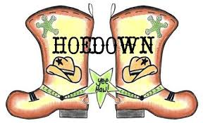 Free Hoedown Cliparts, Download Free Clip Art, Free Clip Art on.