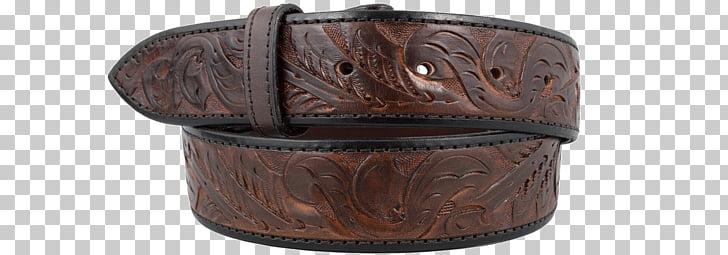 Belt Buckles Leather Strap Belt Buckles, cowboy belt PNG.