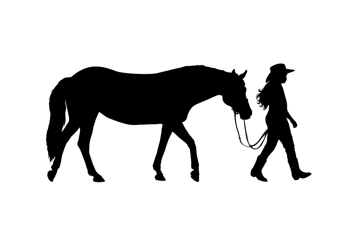 Free Horse Western Cliparts, Download Free Clip Art, Free.