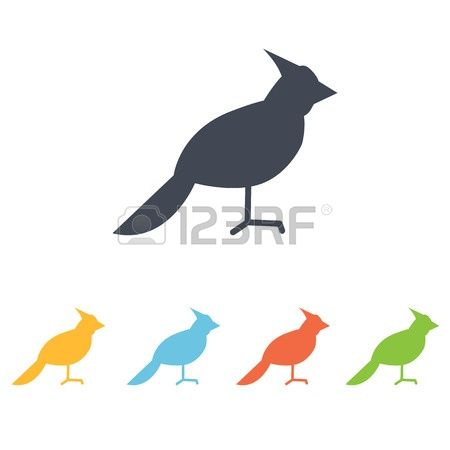 118 Jackdaw Stock Vector Illustration And Royalty Free Jackdaw Clipart.