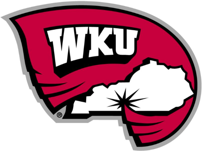 Western Kentucky University lowers tuition for high schoolers.