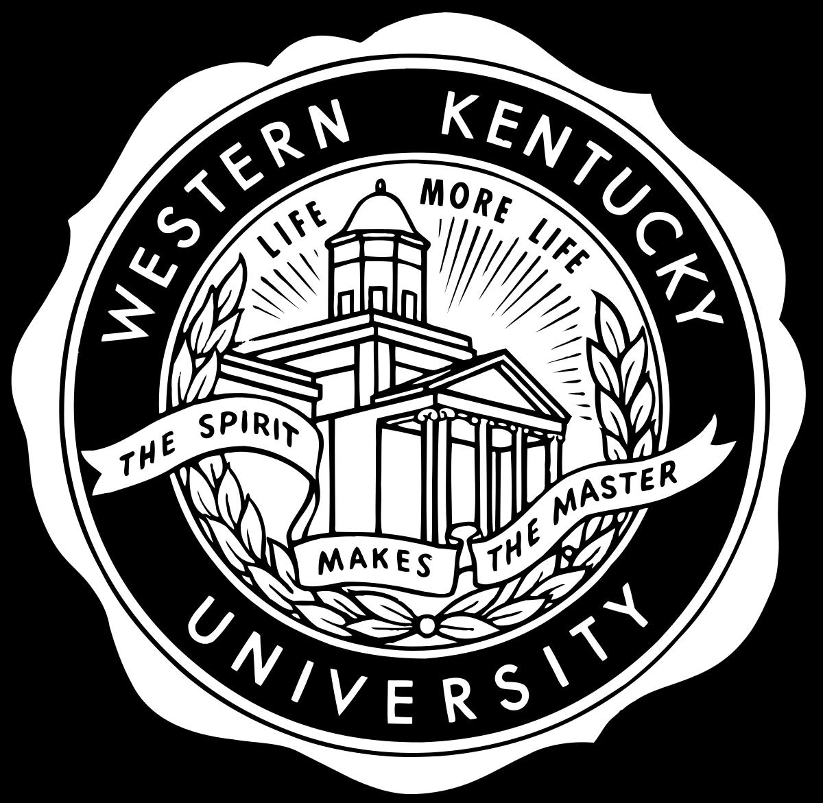 Western Kentucky University.