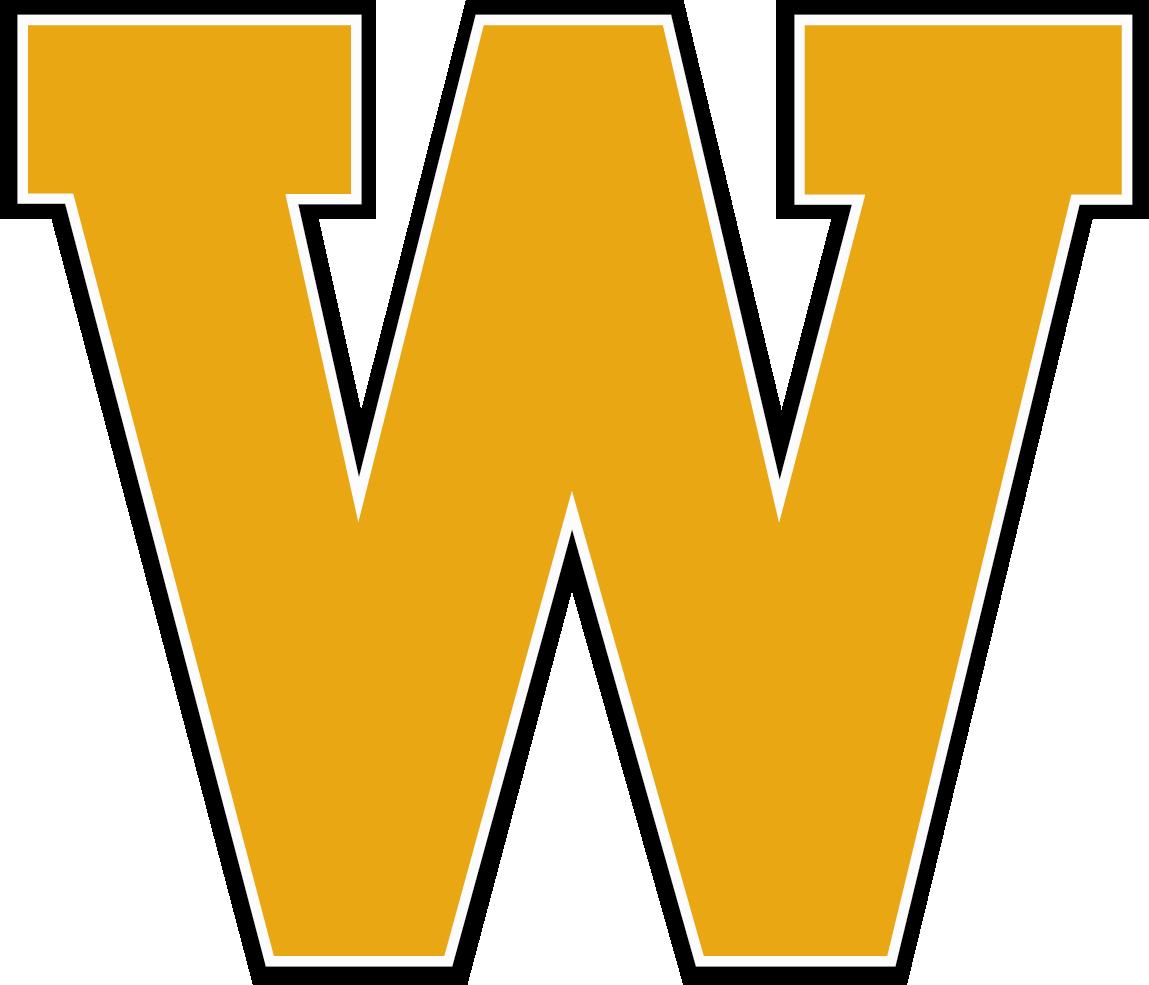W Logo PNG, W Letter Symbol, W Brand Logo Ideas Free.