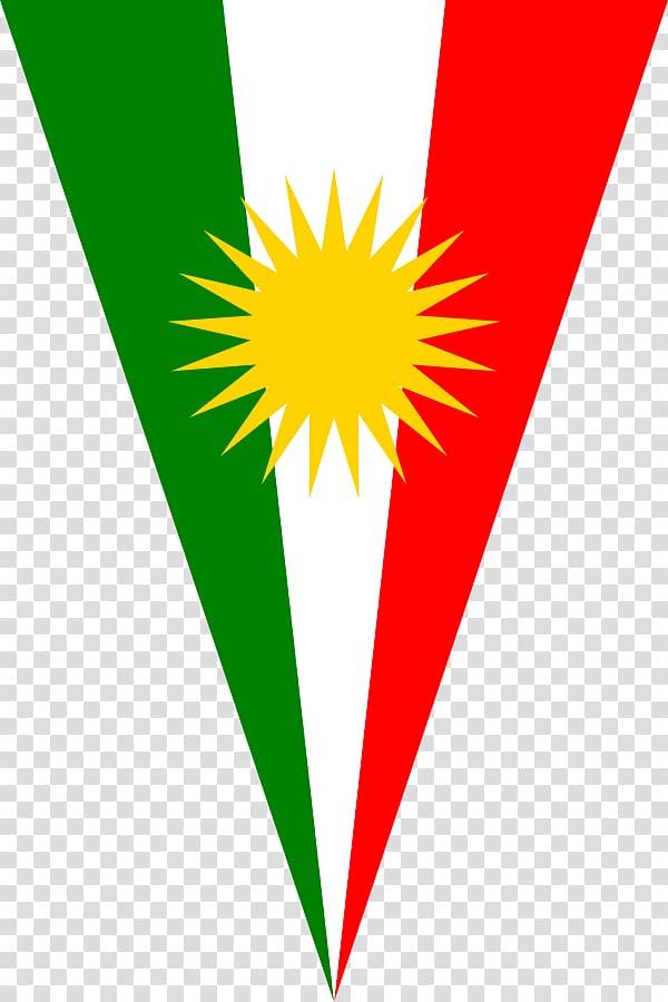 Iraqi Kurdistan Kirkuk Flag of Kurdistan Kurdish Region.