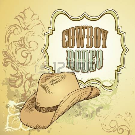 Western Lifestyle Images & Stock Pictures. Royalty Free Western.