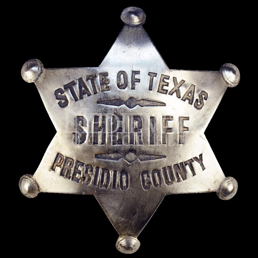 Western Badges, Sheriff Badges, Marshall Badges and Cowboy.