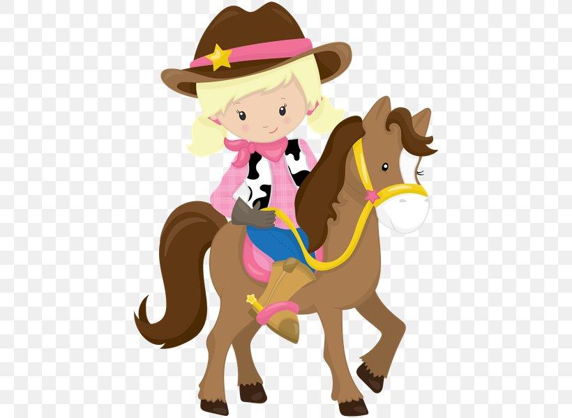 American Frontier Cowboy Party Western Clip Art, PNG.
