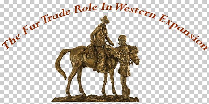 Western United States Westward Expansion Trails Fur Trade.