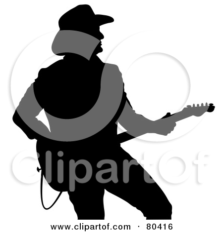 Country Music Clipart & Country Music Clip Art Images.