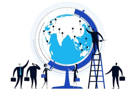 Dr. Schanz, Alms & Company: Emerging Asia Life Insurance.