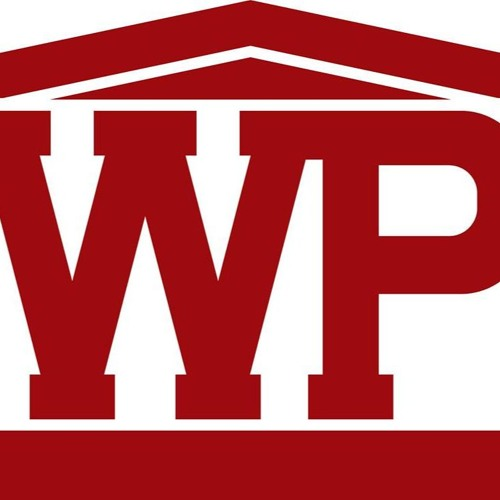 Western Pacific Insurance by Western Pacific Insurance on.