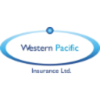 Western Pacific Insurance Limited.