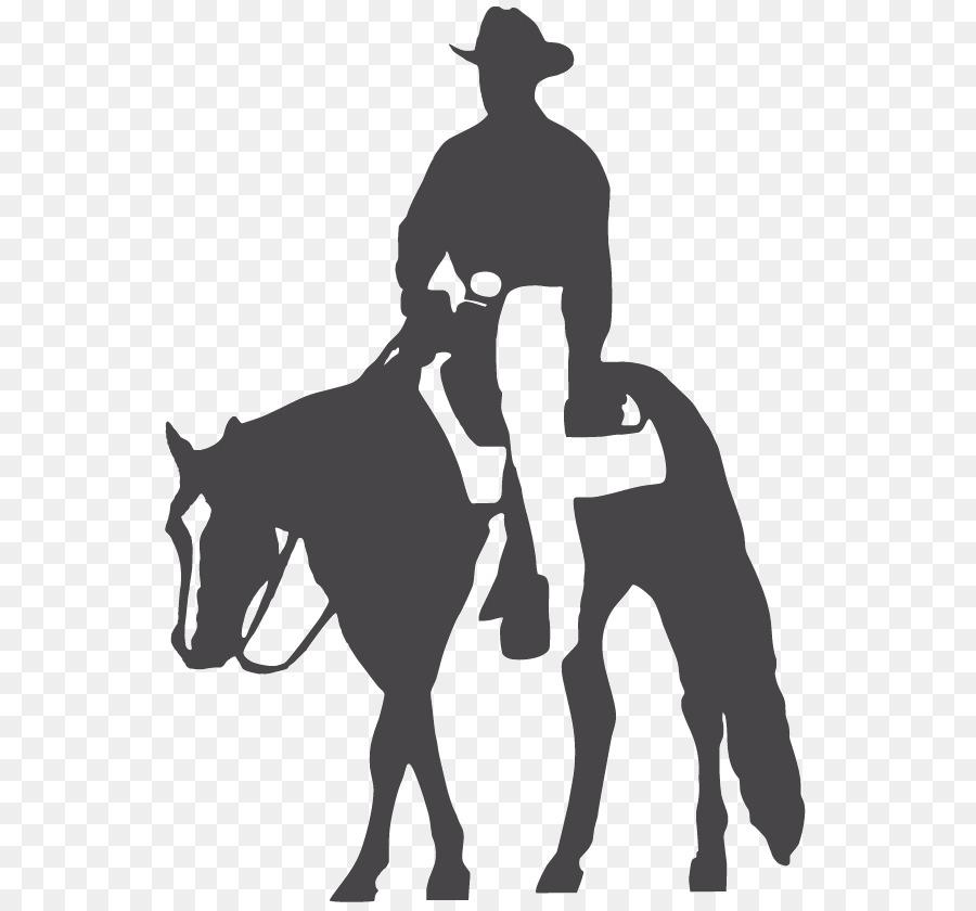 Western pleasure horse clipart 6 » Clipart Station.