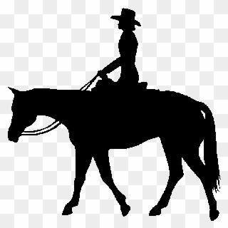 Free PNG Horse Riding Clip Art Clip Art Download.