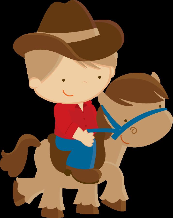 Preschool clipart cowboy, Preschool cowboy Transparent FREE.