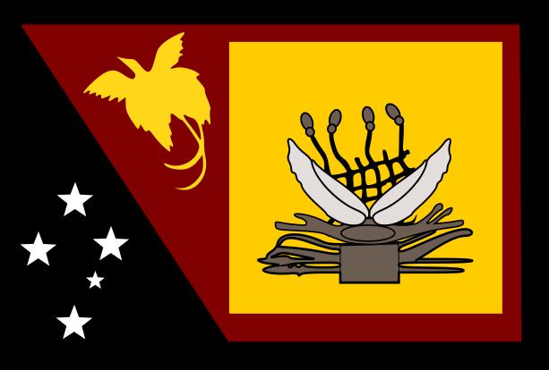 File:Flag of Western Province PNG.svg.