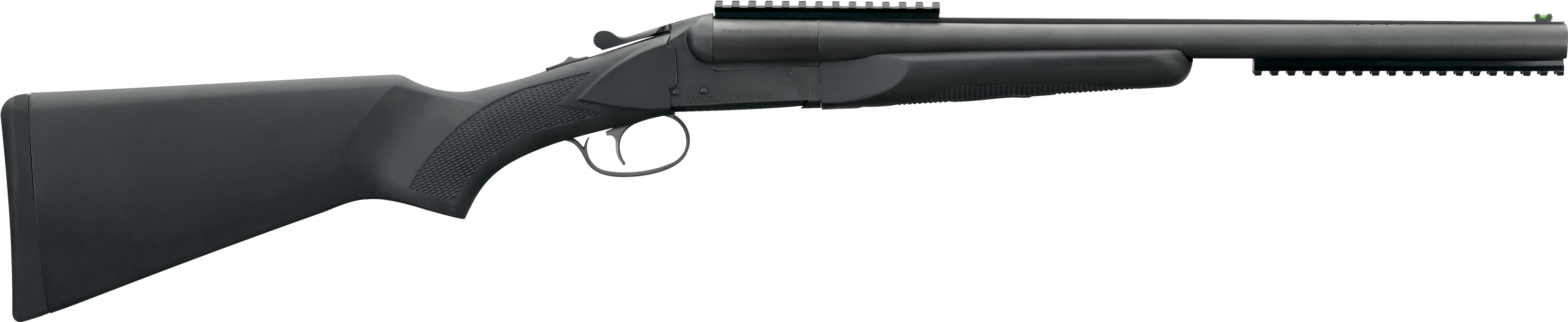 Library of western revolver png black and white download png.