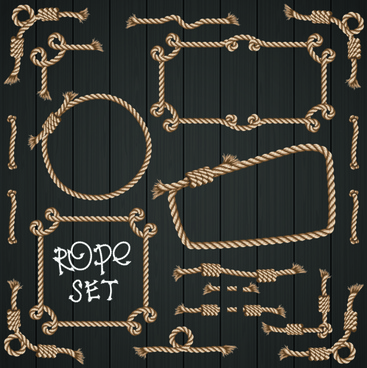 Rope border free vector download (5,819 Free vector) for.