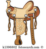 Saddle Clipart Vector Graphics. 2,118 saddle EPS clip art vector.