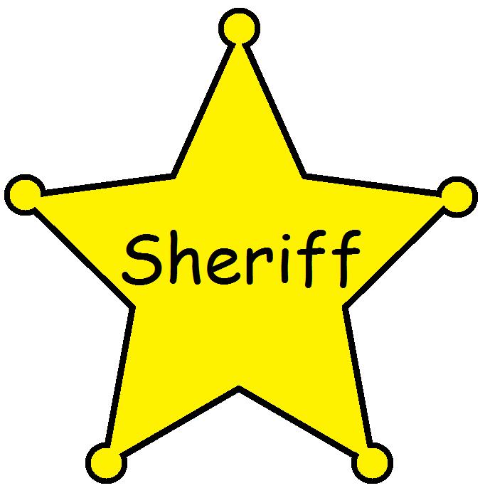 Free Cowboy Badge Cliparts, Download Free Clip Art, Free.