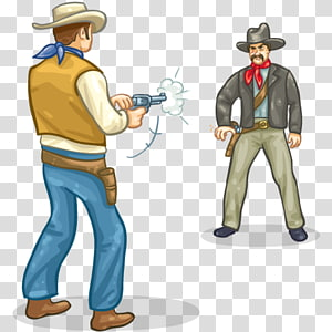 John Wayne American frontier Cowboy Statue Western, Vaquero.