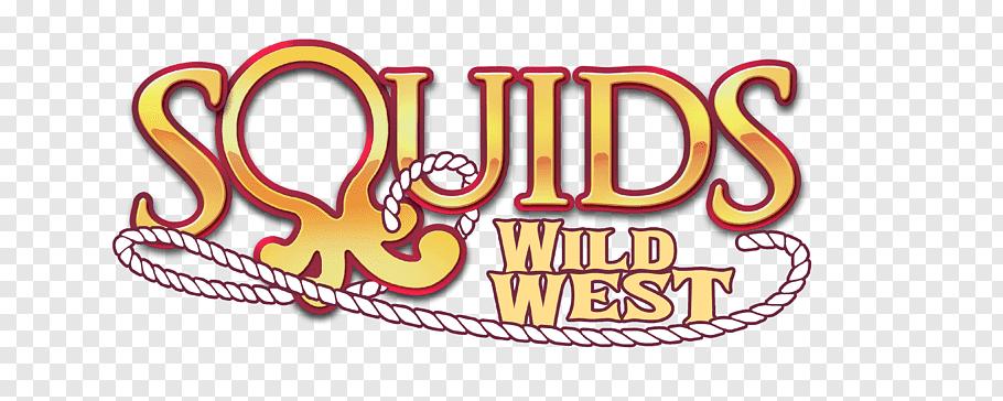 American frontier Squids Wild West YouTube Squids Odyssey.