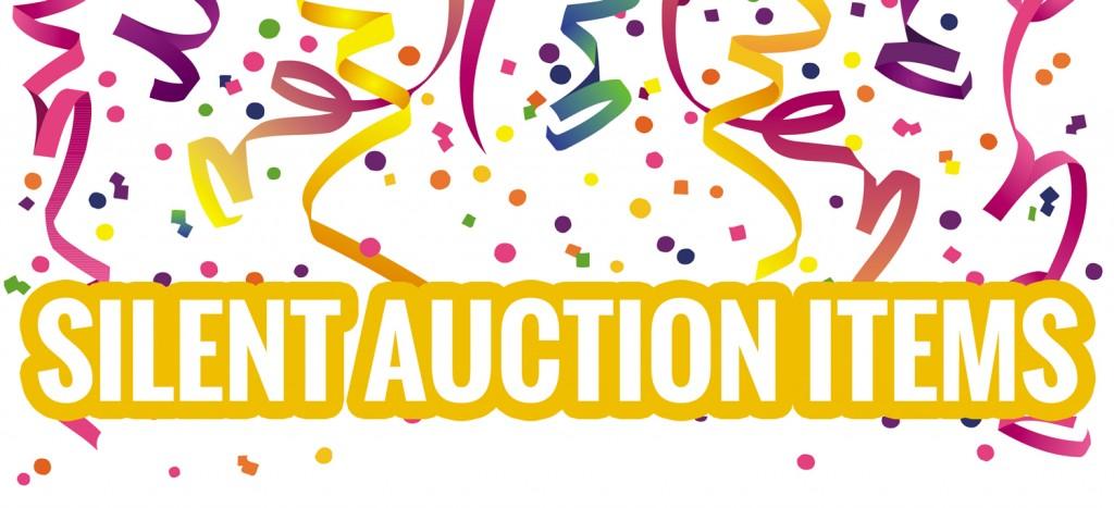 Silent Auction Clipart Free Download Clip Art.