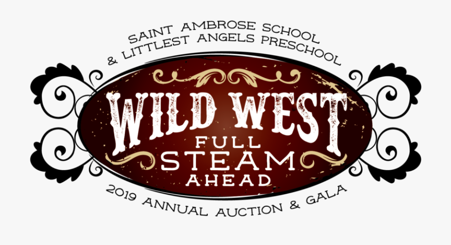 "This Year\'s Event ""wild West"" Will Be A Fun Filled."