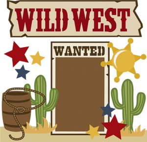 1000+ images about COWBOY WESTERN THEME on Pinterest.