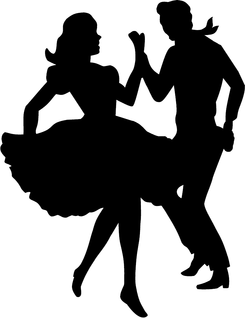 Lovely Square Dance Clip Art Free Magnificent Com Western People.
