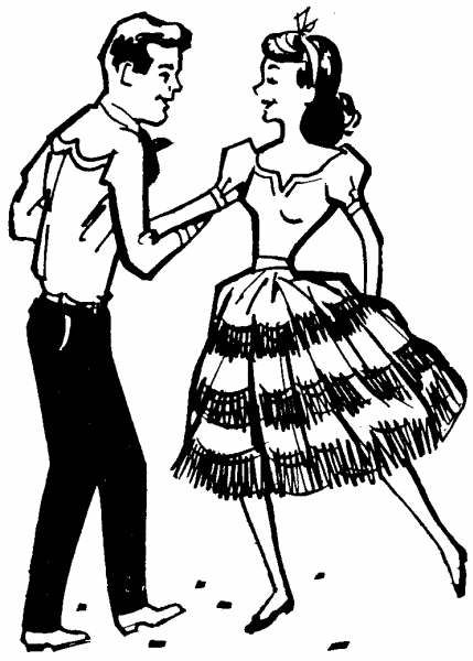 Free Square Dance Cliparts, Download Free Clip Art, Free.