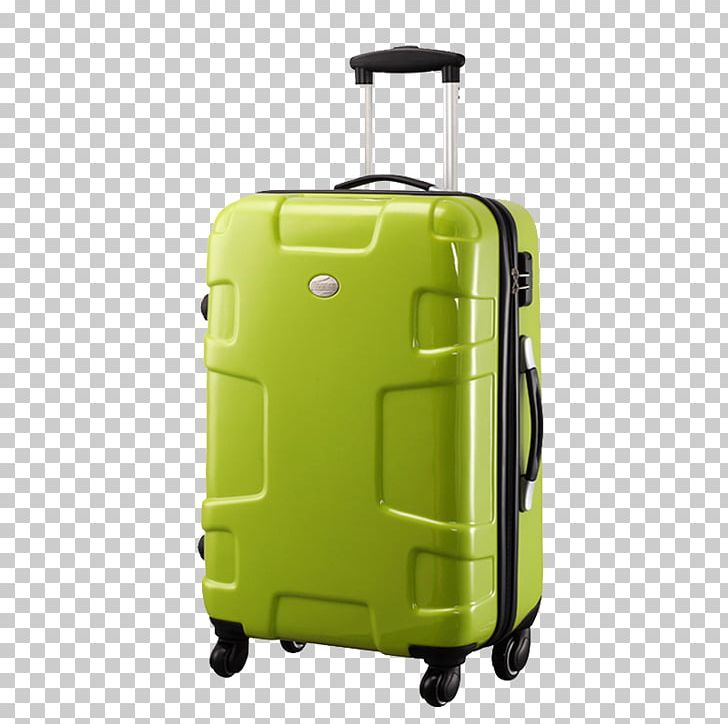 United States American Tourister Suitcase Travel Spinner PNG.